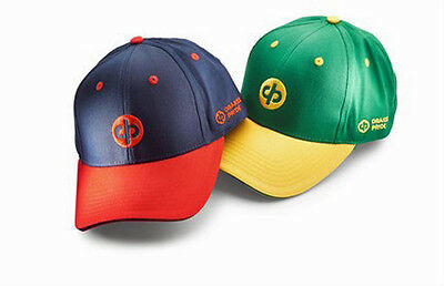 Drakes Pride Baseball Cap Available In Various Colours##b7756