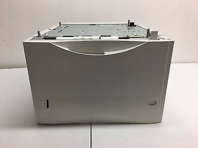 HP R73-5039 1500 sheet paper tray feeder assembly for Laserjet 4200 and 4300