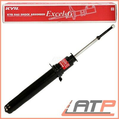 Kyb Excel-G Shock Absorber Gas Pressure Front Mitsubishi Galant Mk 5 6 92-04