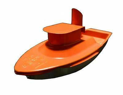 Candle Boat, Pop pop Boat, Hat Boat, Welby, orange, Plate,. Tin toys