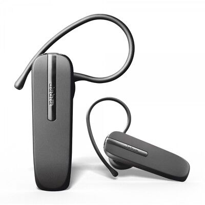 bluetooth in ear headset auto handy kabellos wireless. Black Bedroom Furniture Sets. Home Design Ideas