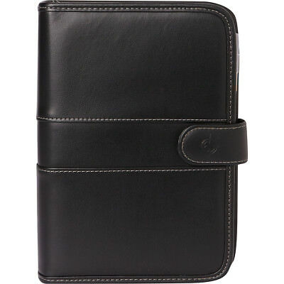 Franklin Covey Classic Size Open Style 7-Ring Binder / Business Accessorie NEW