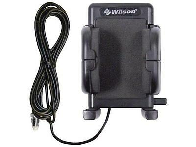 Wilson Electronics 301148 Cradle Plus Phone Cradle For Wilson Mobile Wireless Or