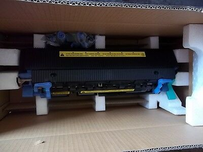 HP COLOUR LASER JET FUSER KIT - Original HP C4156A Fuser Kit 8500 8550