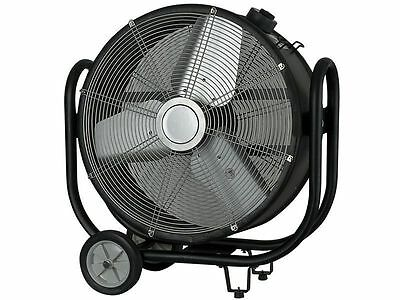 Showtec SF-150 Axial Touring Fan Ventilator