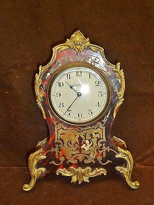 quality french mantel clock french ormolou sold morath brothers liverpool 8day