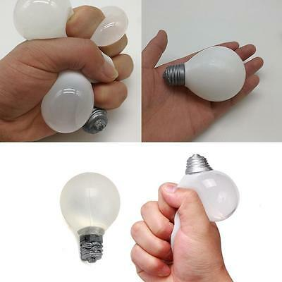 The light bulb water polo April fool's day those trick trick creative toys SP