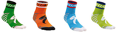 Lot 4 pairs Special...   cycling socks
