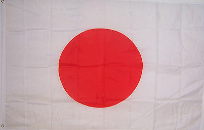 NEW BIG 2x3 ft JAPAN JAPANESE STORE BANNER FLAG FLAGS