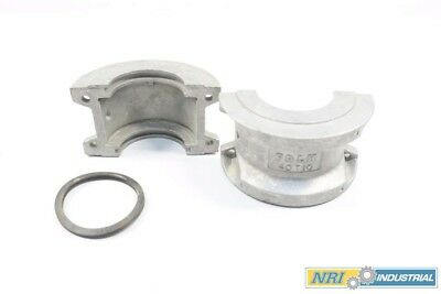 New Falk 40T10 Coupling Cover D565169