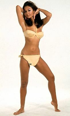 """imogen hassall Carry On Films 10"""" x 8"""" Photograph no 14"""