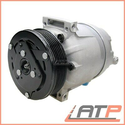 Air Conditioning Compressor Opel_Vauxhall Vectra B Frontera B