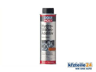 Additiv Hydro-Stößel-Additiv (300 Ml) | Liqui Moly (1009)
