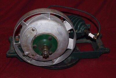Maytag Model 82 Gas Engine Motor Hit & Miss Wringer Washer #211283