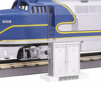 MTH Trains 45-1028 ITAD Infrared Track Activation Device