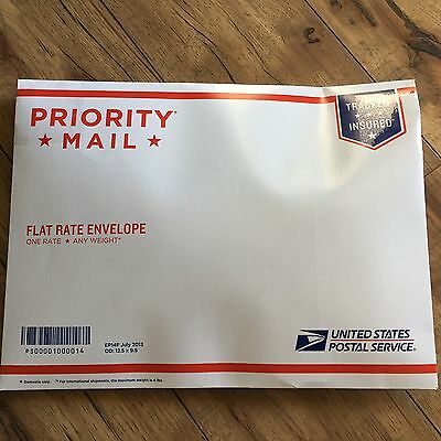 Upgrade Shipping To USPS Priority On Your Order Made The Same Day.
