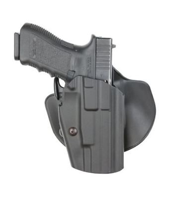 Safariland 578-683-411 SL 578 GLS PRO-FIT Long Slide Holster RH Black