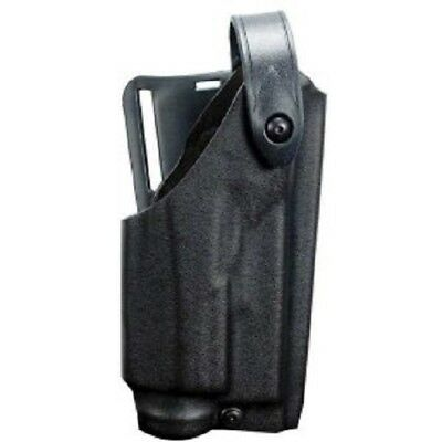 Safariland 6280-8321-131 Holster RH STX For Glock 17 22 19 Streamlight M3 M6