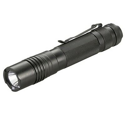 Streamlight 88054 ProTac HL USB/120V/12V Rechargeable 850 Lumen LED Flashlight