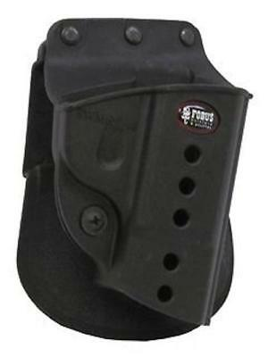 Fobus HPP Hi-Point.45 Ruger P93 P94 P95 P97 Evolution Paddle Holster Right H