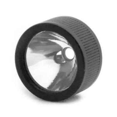 Streamlight 75956 Replacement Stinger Series Flashlights Lens Reflector Assembly