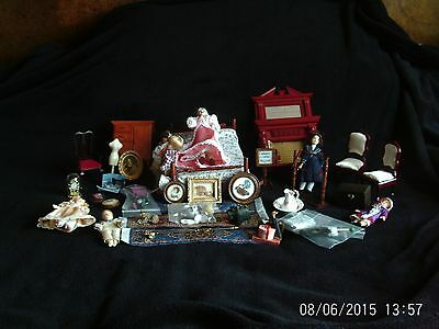 Dolls House Lot No. 41