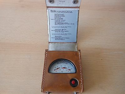 blendux light meter,,,,,,,,262