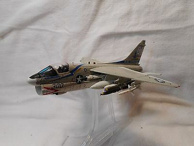 Century Wings - 1/72 Scale A-7E Corsair II VA-82 Marauders 1978