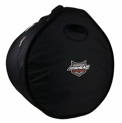 Ahead Armor Bass Drum Bag 20''x18'' - AR1820