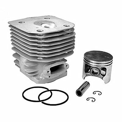 Piston & Cylinder Kit Replace Partner Husqvarna 506294271 K1250