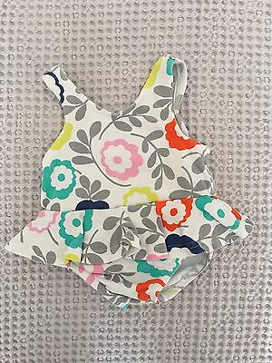 Baby Boden Swimsuit 0-3