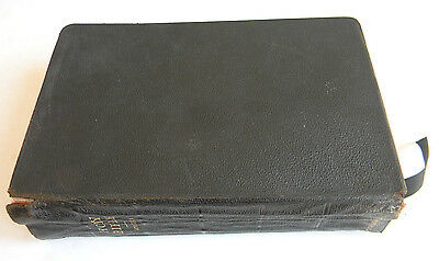 large Holy Bible Apocrypha Old & New Testament