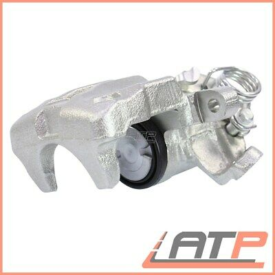 Rear Brake Caliper Left Vw Volkswagen  Jetta Ii 2 1.8 + 16V Kat +Abs