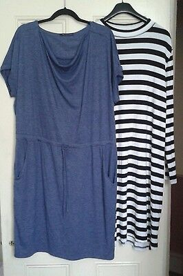 Ladies dress bundle size 20