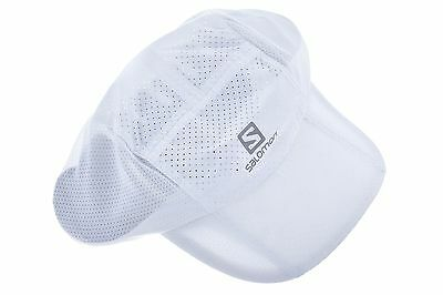 Salomon XT Compact Cap ONE SIZE Running Outdoor Hiking