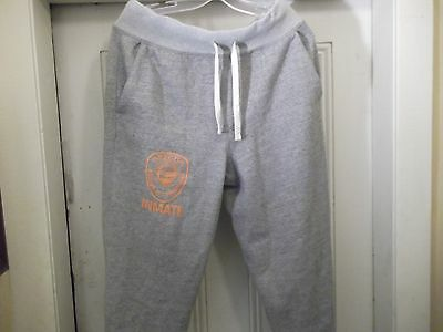 Bates Motel-Tv Series-Prison-Inmate  Sweat Pants