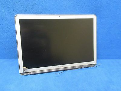 """Apple MacBook Pro 15"""" A1286 Replacement LCD Screen Display Assembly"""