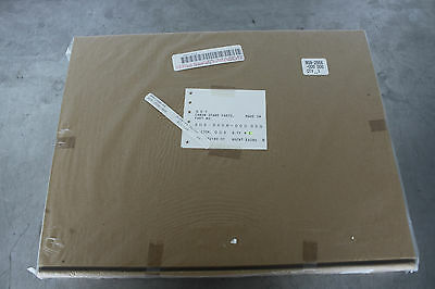 Canon Pcb Stepper Bg9-2558-000 Circuit Board Assy 1-1 Svc New