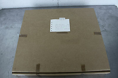 Canon Pcb Stepper Bg9-8380-000 Circuit Board Assy New