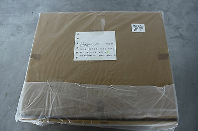 Canon Pcb Stepper Bg9-2784-000 Circuit Board Assy New