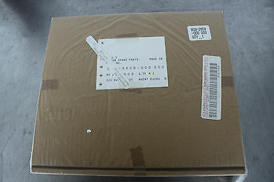 Canon Pcb Stepper Bg9-2658-000 Circuit Board Assy Afc A/d New