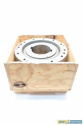 New Ameridrives Gear Coupling Assembly 4-5/8 In D565905