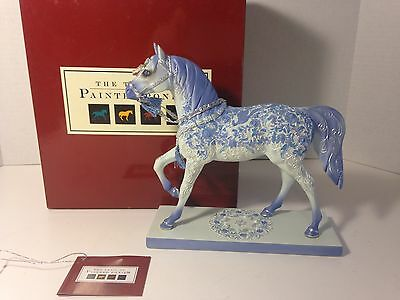 Trail Of Painted Ponies-CRYSTAL 1E 2990