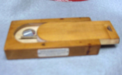 Will Corporation,  Antique Set Apothecary Balance Weights, Nice