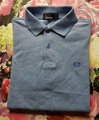 ⛥GENUINE⛥ Boys Kids FRED PERRY T Shirt Polo Top Jeans Hoodie Jumper AGE 12 13