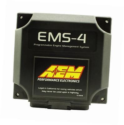 30-6905 ems-4 universal stand alone engine management system