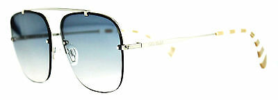 Tommy Hilfiger Sonnenbrille/ Sunglasses TH GIGI HADID2 Gr.59 Insolvenzware#A1