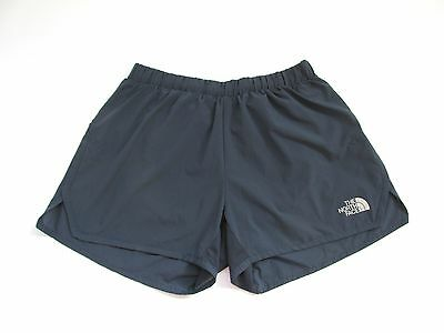 The North Face Flight Series Running Cycling Gym Shorts Womens Size 6