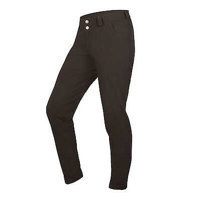 Endura Trekkit Pant | Womens Small | Cycling Bike Commuter MTB Pants
