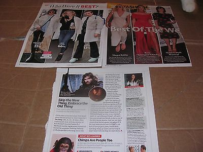 mary elizabeth winstead wolf lake    star       CLIPPINGS   WOW   #0416